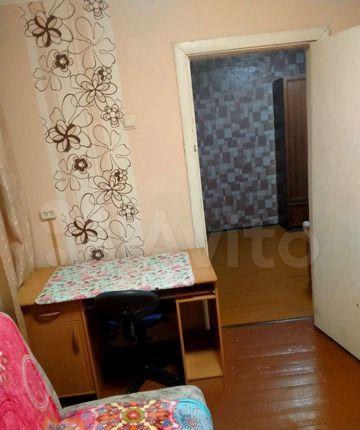 Аренда двухкомнатной квартиры Клин, Самодеятельная улица 7, цена 20000 рублей, 2021 год объявление №1349348 на megabaz.ru