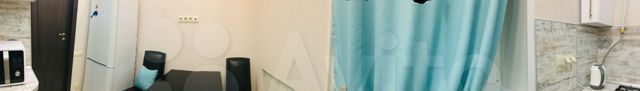 Аренда однокомнатной квартиры село Павловская Слобода, улица Новая Слободка 25, цена 25000 рублей, 2021 год объявление №1225346 на megabaz.ru