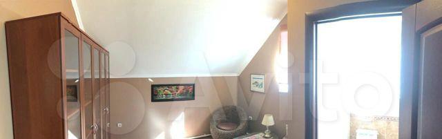 Продажа дома деревня Минино, улица Новое Минино 42, цена 14000000 рублей, 2021 год объявление №548437 на megabaz.ru