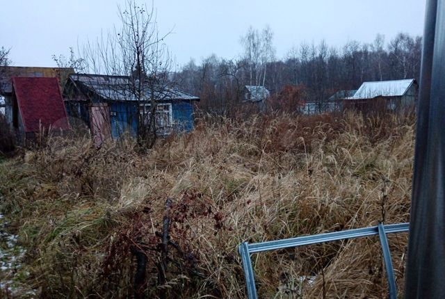 Продажа дома садовое товарищество Дружба, цена 50000 рублей, 2021 год объявление №548467 на megabaz.ru