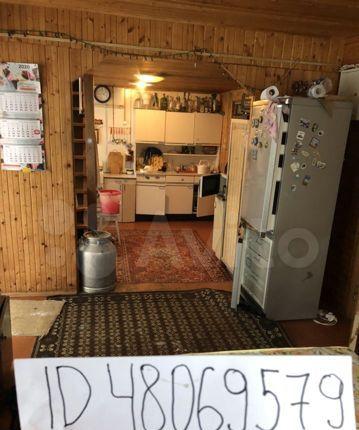 Аренда дома деревня Сивково, цена 50000 рублей, 2021 год объявление №1293146 на megabaz.ru