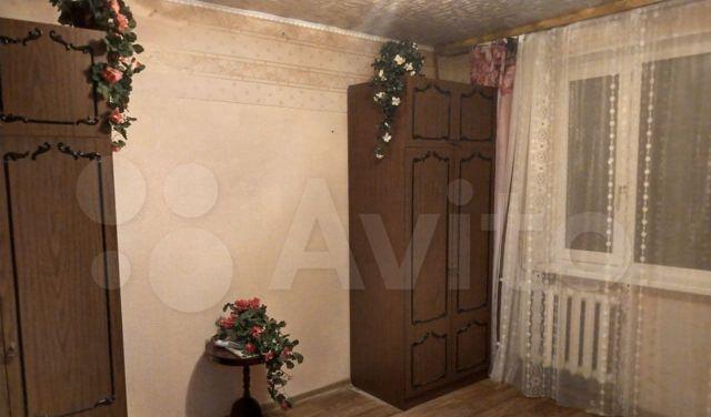 Аренда двухкомнатной квартиры поселок Новосиньково, цена 15000 рублей, 2021 год объявление №1293023 на megabaz.ru