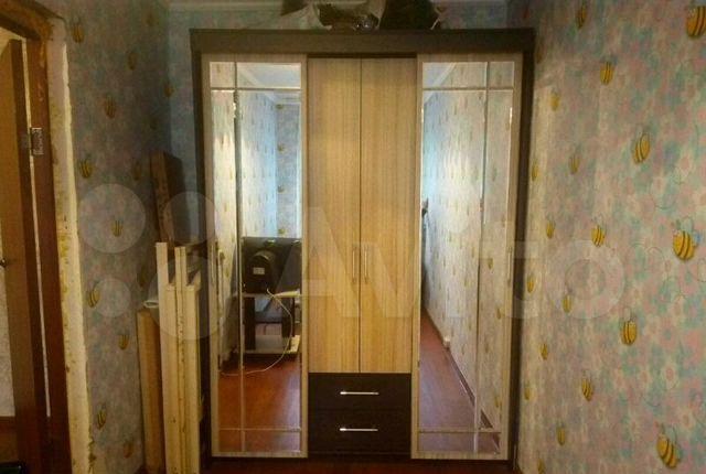 Аренда двухкомнатной квартиры Можайск, Российская улица 3, цена 19000 рублей, 2021 год объявление №1330408 на megabaz.ru