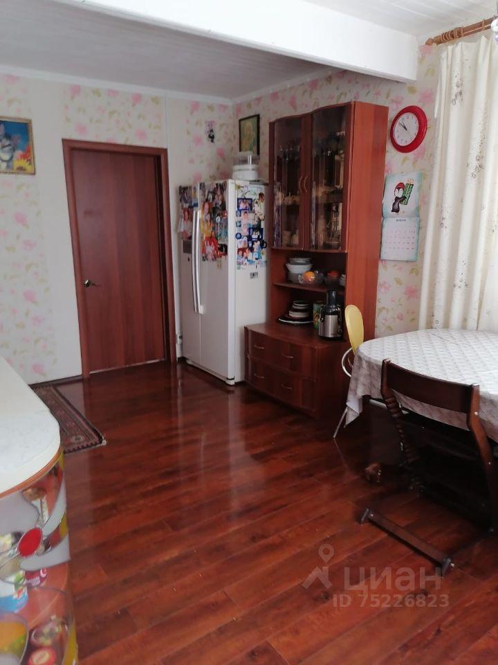 Продажа дома село Ангелово, цена 18000000 рублей, 2021 год объявление №640374 на megabaz.ru