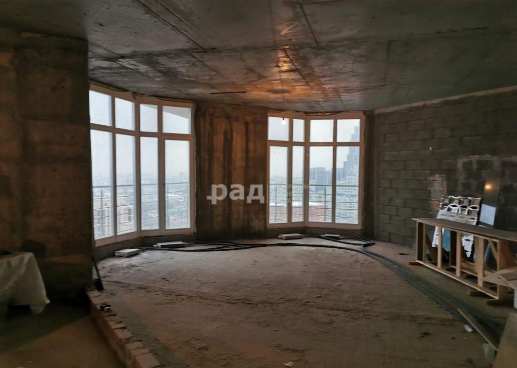 Продажа студии Москва, метро Новослободская, 2-й Щемиловский переулок 5А, цена 51100000 рублей, 2021 год объявление №548482 на megabaz.ru