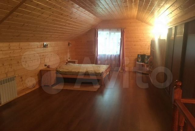 Продажа дома Сергиев Посад, цена 1100000 рублей, 2021 год объявление №586949 на megabaz.ru