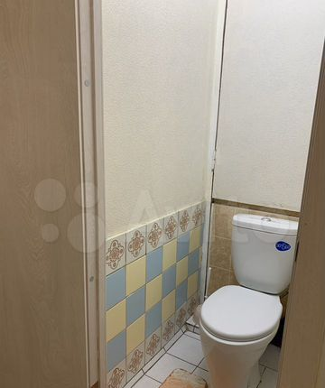 Аренда однокомнатной квартиры Кубинка, цена 20000 рублей, 2021 год объявление №1327287 на megabaz.ru