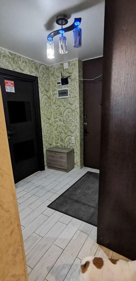 Продажа комнаты Москва, метро Алтуфьево, Дубнинская улица 36к3, цена 4000000 рублей, 2021 год объявление №548556 на megabaz.ru