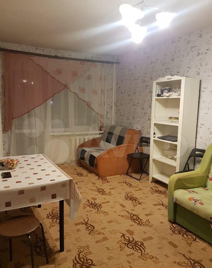 Продажа двухкомнатной квартиры поселок Челюскинский, Мичуринский тупик 1, цена 4800000 рублей, 2021 год объявление №598546 на megabaz.ru