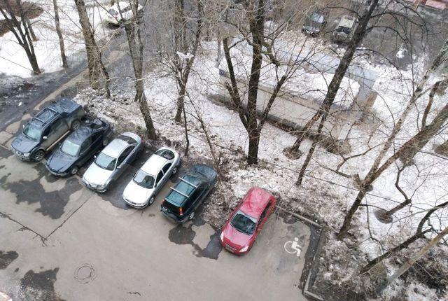 Продажа однокомнатной квартиры Москва, метро Варшавская, Варшавское шоссе 79к1, цена 8000000 рублей, 2021 год объявление №556435 на megabaz.ru