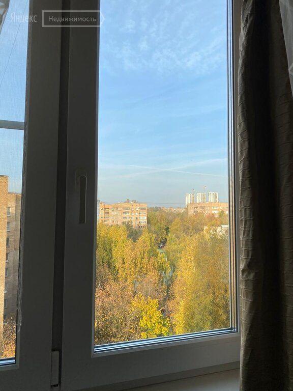 Продажа пятикомнатной квартиры Одинцово, бульвар Любы Новосёловой 12А, цена 23200000 рублей, 2021 год объявление №548765 на megabaz.ru