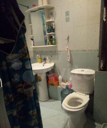 Продажа однокомнатной квартиры поселок Развилка, метро Зябликово, цена 8100000 рублей, 2021 год объявление №555782 на megabaz.ru