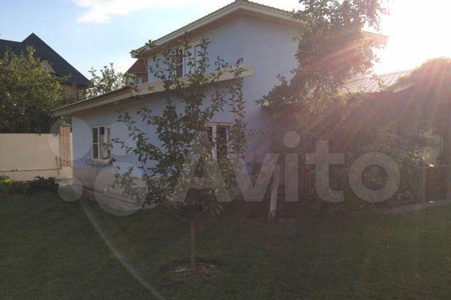 Аренда дома село Ям, цена 40000 рублей, 2021 год объявление №1293647 на megabaz.ru