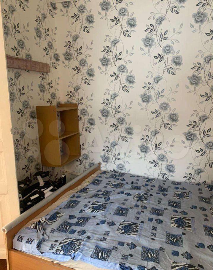 Аренда дома дачный посёлок Ашукино, улица Лермонтова 27, цена 20000 рублей, 2021 год объявление №1350417 на megabaz.ru