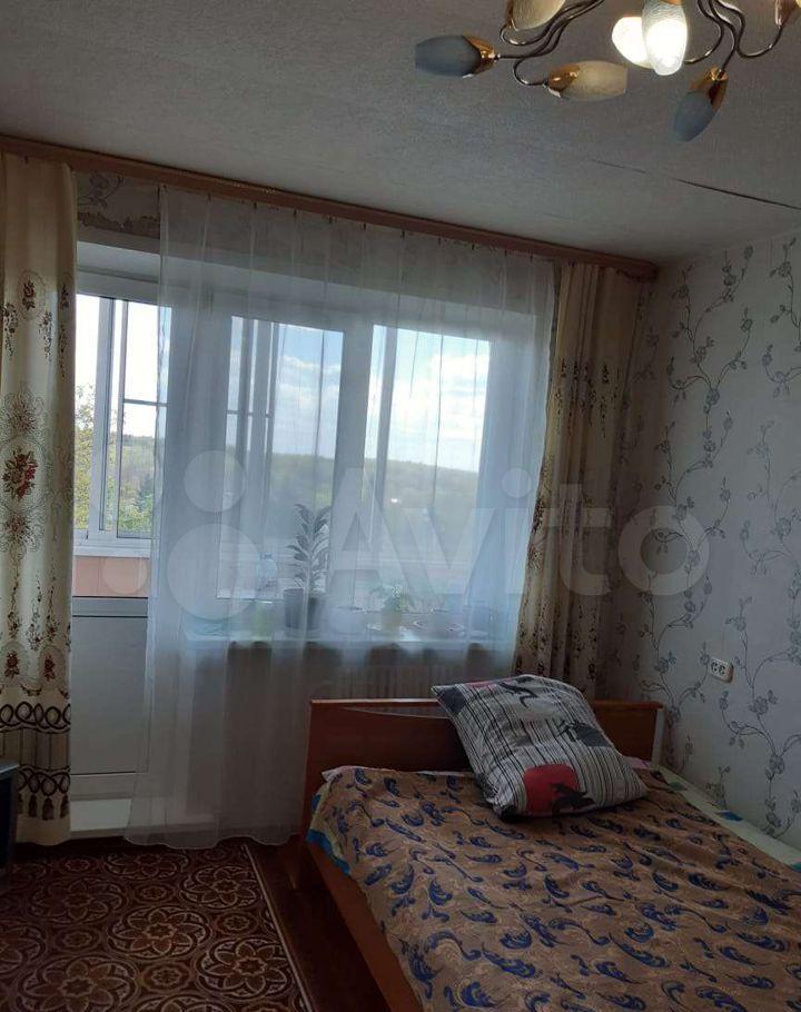 Продажа двухкомнатной квартиры деревня Манушкино, цена 3500000 рублей, 2021 год объявление №619013 на megabaz.ru