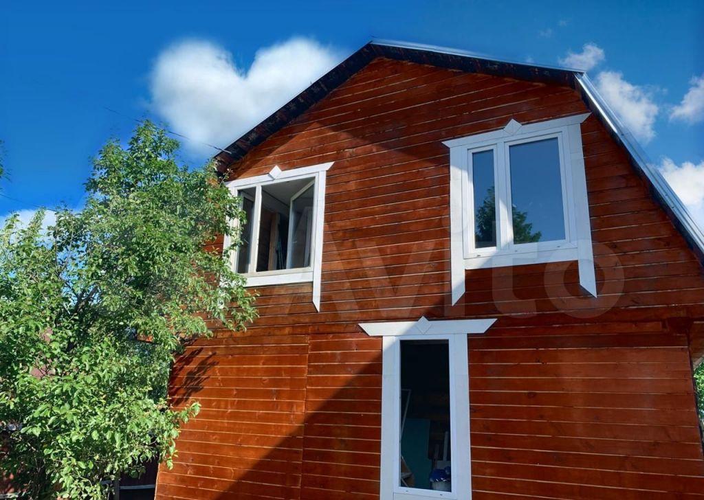 Аренда дома поселок Вешки, Центральная улица, цена 79000 рублей, 2021 год объявление №1167521 на megabaz.ru