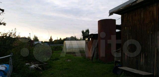 Продажа дома деревня Исаково, 2-я Центральная улица 30, цена 6600000 рублей, 2021 год объявление №549047 на megabaz.ru