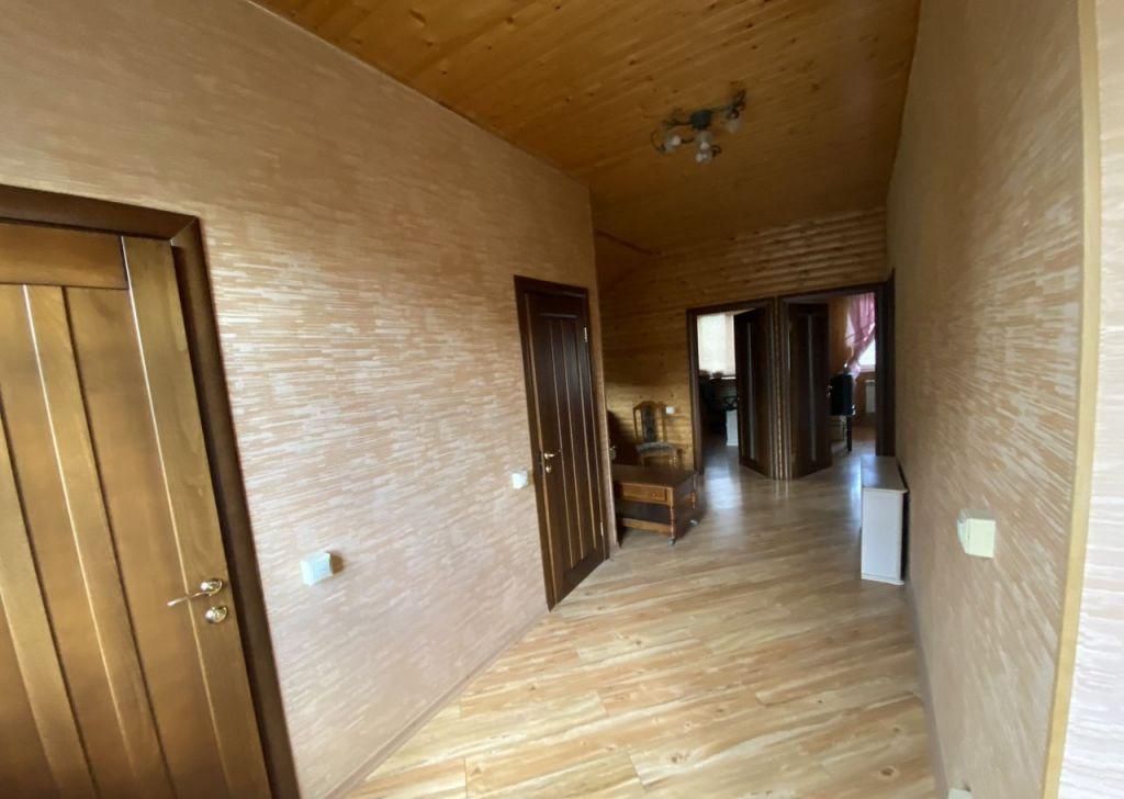 Аренда дома деревня Горки, Солнечная улица 7А, цена 200000 рублей, 2021 год объявление №1294225 на megabaz.ru