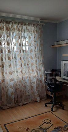 Аренда двухкомнатной квартиры поселок санатория Подмосковье, цена 23000 рублей, 2021 год объявление №1180893 на megabaz.ru