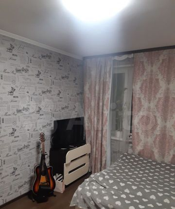 Продажа двухкомнатной квартиры Москва, метро Алтуфьево, Шенкурский проезд 12, цена 10500000 рублей, 2021 год объявление №549019 на megabaz.ru