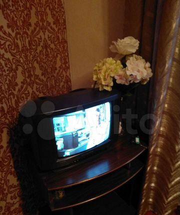 Аренда однокомнатной квартиры село Растуново, цена 15000 рублей, 2021 год объявление №1351889 на megabaz.ru