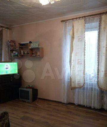 Продажа однокомнатной квартиры Пущино, цена 1700000 рублей, 2021 год объявление №536863 на megabaz.ru