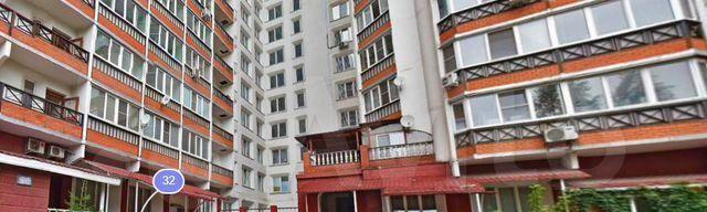 Продажа четырёхкомнатной квартиры Дзержинский, Угрешская улица, цена 8400000 рублей, 2021 год объявление №570818 на megabaz.ru