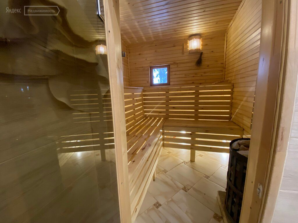 Продажа дома деревня Сивково, цена 30000000 рублей, 2021 год объявление №579836 на megabaz.ru