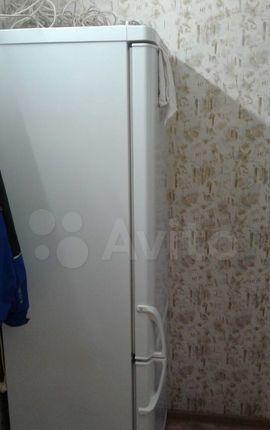 Аренда двухкомнатной квартиры Орехово-Зуево, Парковская улица 16, цена 14000 рублей, 2021 год объявление №1328169 на megabaz.ru