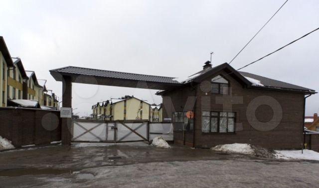 Аренда студии деревня Брёхово, Пятницкое шоссе, цена 18000 рублей, 2021 год объявление №1332025 на megabaz.ru