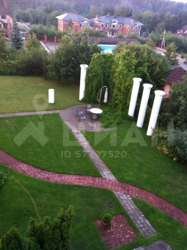 Продажа дома деревня Булатово, метро Аннино, цена 14000000 рублей, 2020 год объявление №503591 на megabaz.ru