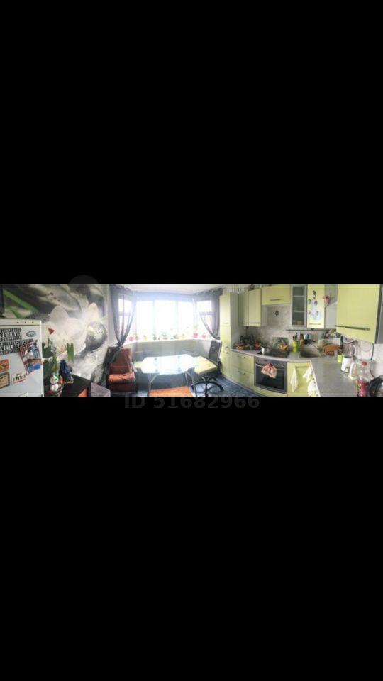 Аренда двухкомнатной квартиры Москва, метро Щукинская, Живописная улица 36к2, цена 45000 рублей, 2020 год объявление №1066393 на megabaz.ru