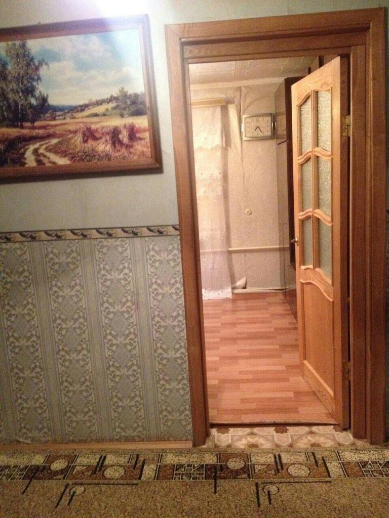 Продажа двухкомнатной квартиры деревня Павловское, цена 1400000 рублей, 2020 год объявление №413364 на megabaz.ru