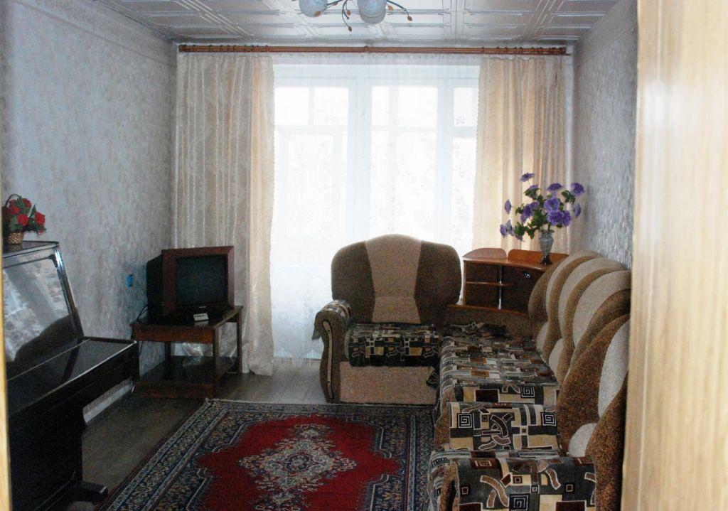 Аренда комнаты Одинцово, Союзная улица 34, цена 14000 рублей, 2020 год объявление №1223995 на megabaz.ru