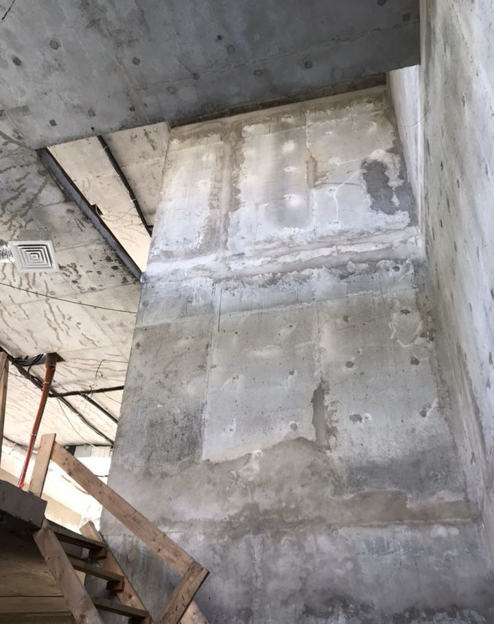 Продажа дома поселок Барвиха, цена 28000000 рублей, 2021 год объявление №374598 на megabaz.ru