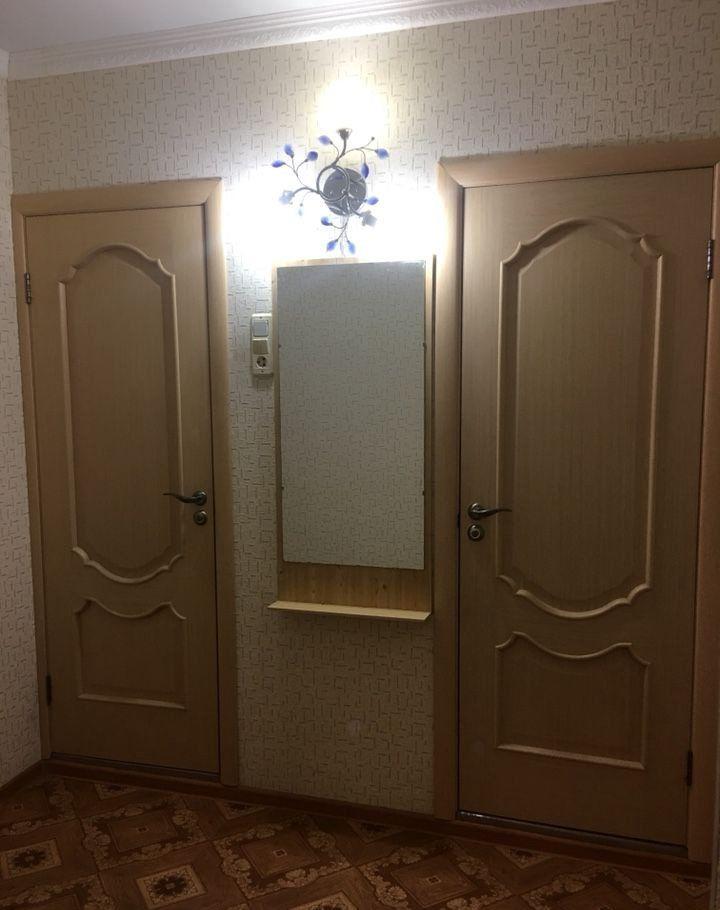 Продажа трёхкомнатной квартиры Кубинка, Армейская улица 14, цена 5100000 рублей, 2021 год объявление №360195 на megabaz.ru