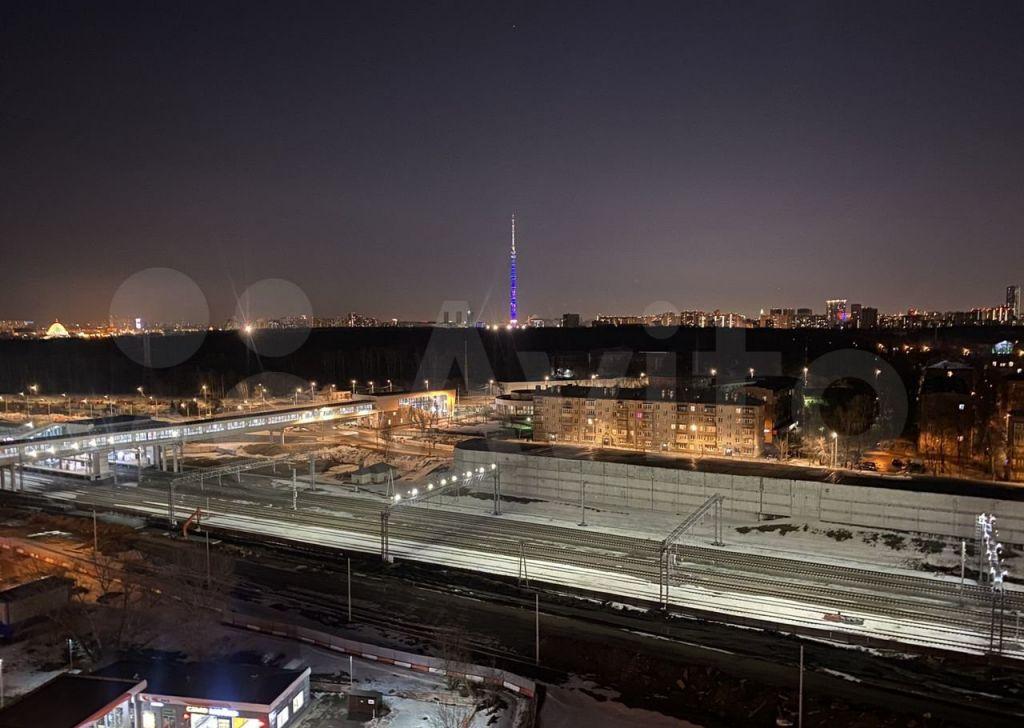 Аренда студии Москва, метро Владыкино, Алтуфьевское шоссе 2к1, цена 41000 рублей, 2021 год объявление №1342354 на megabaz.ru