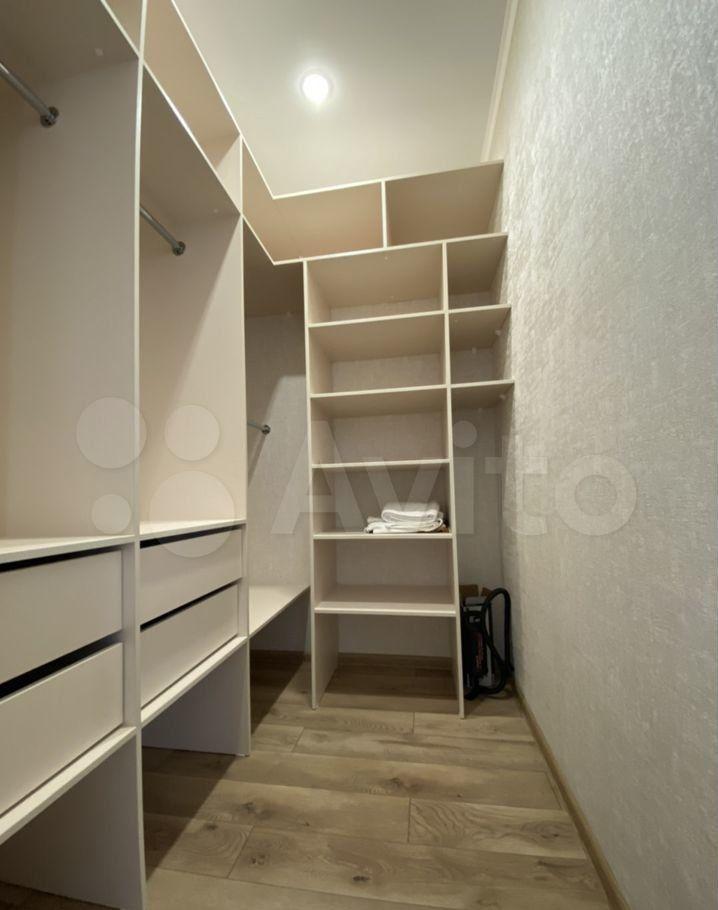 Продажа трёхкомнатной квартиры деревня Лобаново, Новая улица 8, цена 9900000 рублей, 2021 год объявление №679757 на megabaz.ru