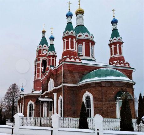 Аренда дома село Речицы, цена 9000 рублей, 2021 год объявление №1301942 на megabaz.ru
