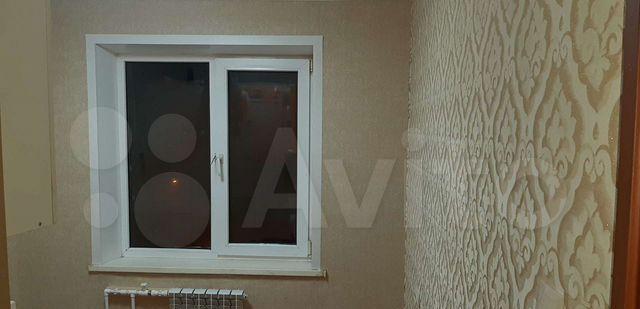 Аренда однокомнатной квартиры Орехово-Зуево, Парковская улица 6А, цена 13000 рублей, 2021 год объявление №1337304 на megabaz.ru