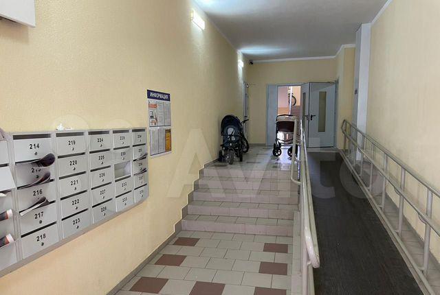 Аренда студии деревня Высоково, цена 20000 рублей, 2021 год объявление №1349929 на megabaz.ru