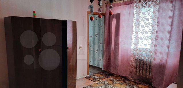 Аренда трёхкомнатной квартиры Талдом, цена 13500 рублей, 2021 год объявление №1332756 на megabaz.ru