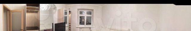 Аренда трёхкомнатной квартиры Москва, метро Ленинский проспект, Ленинский проспект 37, цена 75000 рублей, 2021 год объявление №1330046 на megabaz.ru
