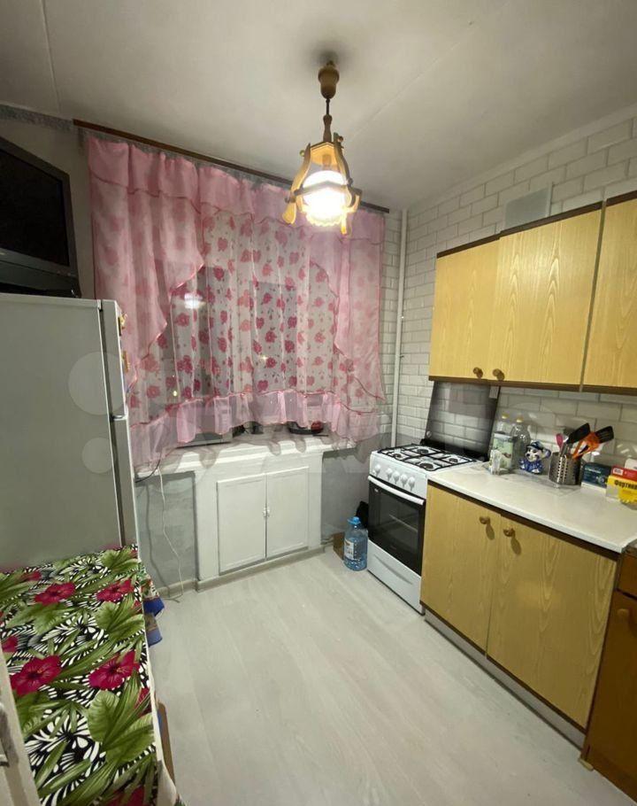 Аренда однокомнатной квартиры Дубна, улица Орджоникидзе 4, цена 20000 рублей, 2021 год объявление №1469878 на megabaz.ru