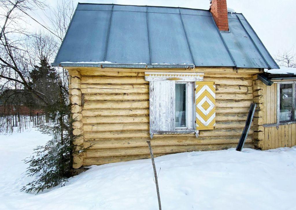 Продажа дома СНТ Луч, цена 1800000 рублей, 2021 год объявление №581886 на megabaz.ru