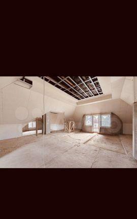 Продажа дома село Петровское, цена 17000000 рублей, 2021 год объявление №539588 на megabaz.ru