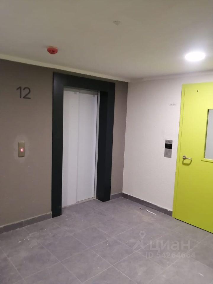 Аренда трёхкомнатной квартиры Котельники, цена 60000 рублей, 2021 год объявление №1384595 на megabaz.ru