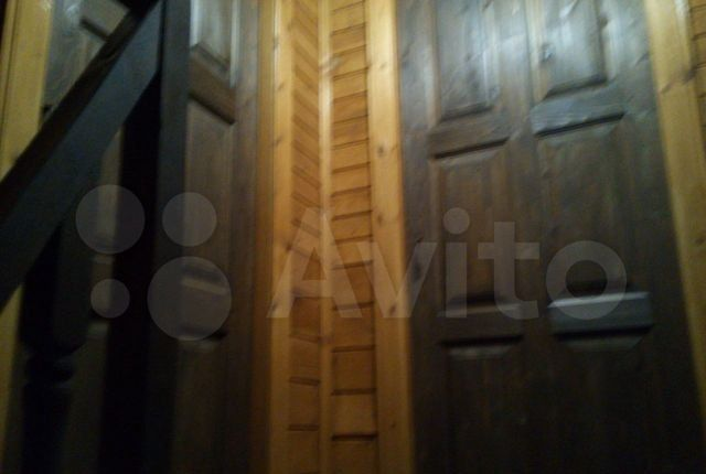 Продажа дома деревня Радумля, цена 4500000 рублей, 2021 год объявление №543103 на megabaz.ru