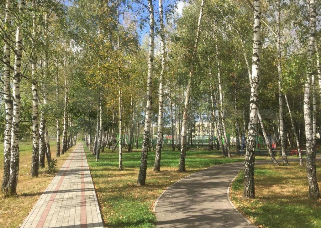 Продажа дома деревня Какузево, улица Федора Маркова 11, цена 5100000 рублей, 2021 год объявление №645044 на megabaz.ru