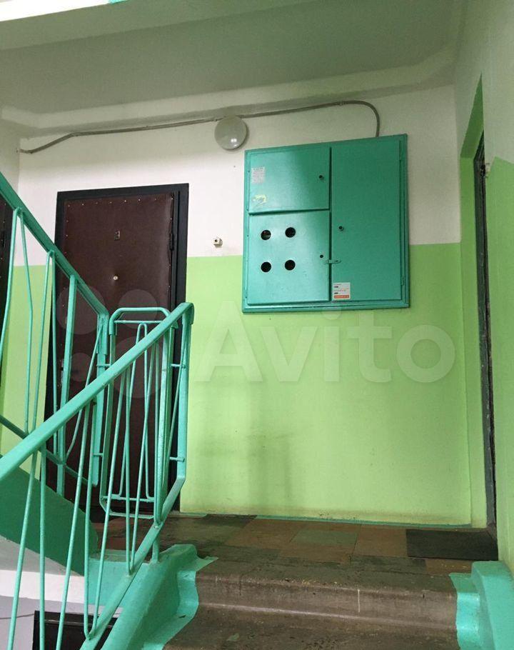 Продажа двухкомнатной квартиры Яхрома, улица Ленина 28, цена 3200000 рублей, 2021 год объявление №624894 на megabaz.ru